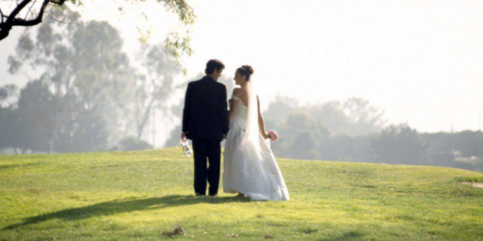 Смешанный брак-Мы такие разные, но вместе. И мы счастливы?