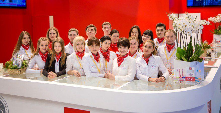 Евгений Дёмин: «мы хотим приносить пользу и делать хотя бы одного человека в день счастливее»
