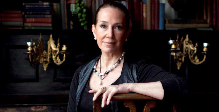 Нермин Безмен:книга «Курт Сеид и Шура»  и ее герои в моей жизни
