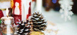 Новый год к нам мчится – ЧТО и ГДЕ случится?