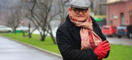 Александр Васильев -о русской диаспоре XXI века в Турции