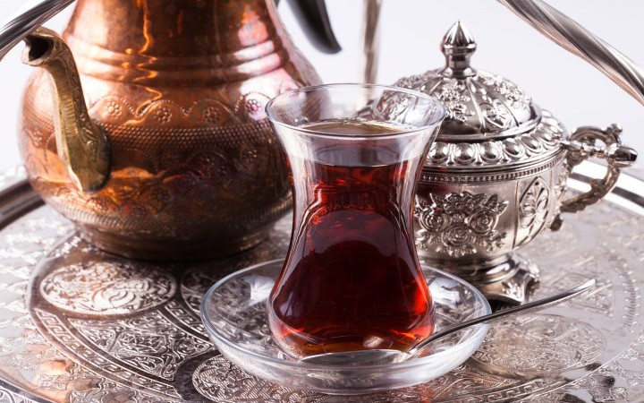 Типичные ошибки при общении с турецкой родней