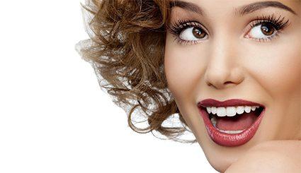Как на самом деле создаются голливудские улыбки?