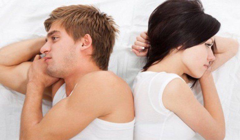 Как достичь гармонии  в отношениях мужчины и женщины