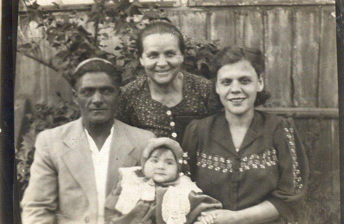 ТУРОК В СССР: ИСТОРИЯ ДЖАЛАЛА КУЙБЫШЕВИЧА АЛЕСКЕРОВА