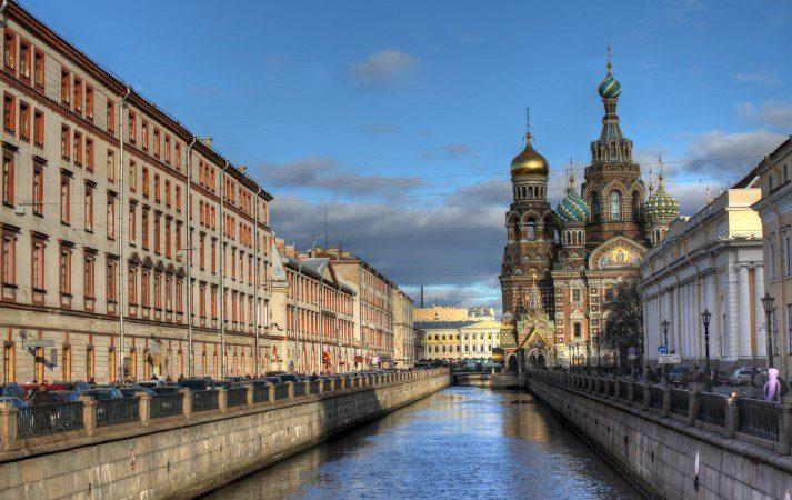 Филиз Четин:  «Я скучаю по России и своей жизни там»