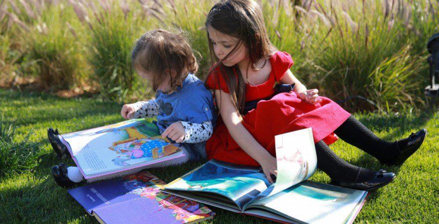 Юмор детей-билингвов или Копилка перлов