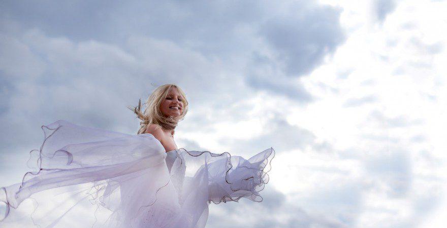 Попутный ветер  вашего счастья:  выбор дня свадьбы