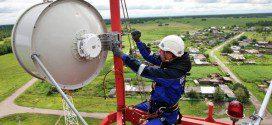 Turkcell Telekom готов развивать мобильную связь в Крыму на базе Life