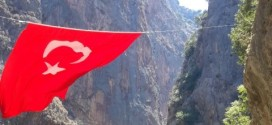 Влюбиться в Турцию за 10 дней: