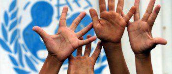 Права наших детей на территории Турции