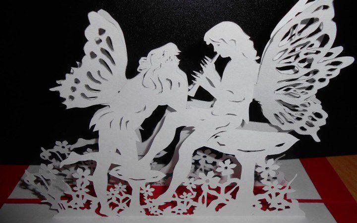 Выставка японского художника Шю Кубо открылась в Стамбуле