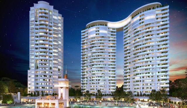 Рост цен на недвижимость  в Стамбуле неизбежен
