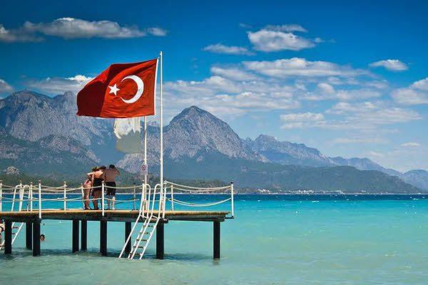 Турция снизит туристам из России цены на 5-10%