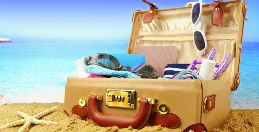 Анталия готова принять всех «египетских» туристов