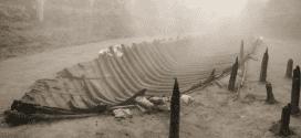 Найдены обломки 37 византийских кораблей