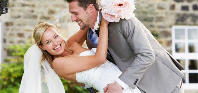 По числу иностранцев заключивших брак, Турция — первая