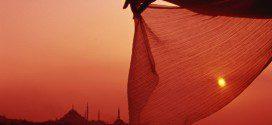 «.tr» познакомит мир с культурой Турции