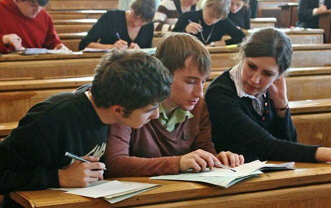 Возвращение студентов из Турции в Россию