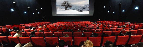 Фильмы, которые влияют  на нашу жизнь…
