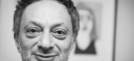 Писатель турецкого происхождения феридун заимоглу удостоен берлинской литературной премии