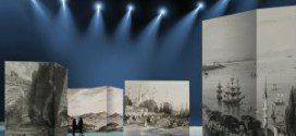 «Живописный стамбул» глазами всемирно известных художников